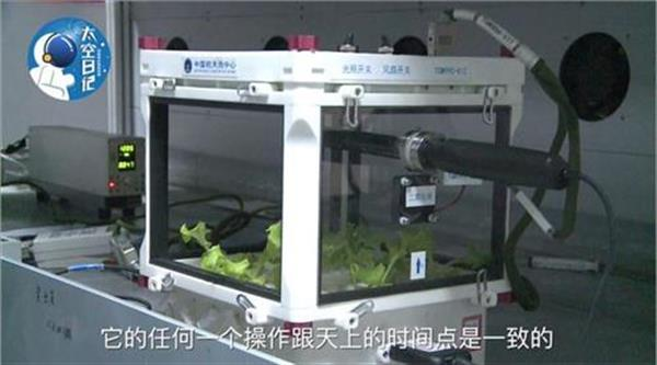 chinese-space-lab